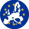 EU-1-297×300-297×300