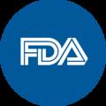 FDA-1-297×300-297×300