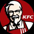 KFC-1-297×300-297×300