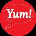 YUM-1-297×300-297×300