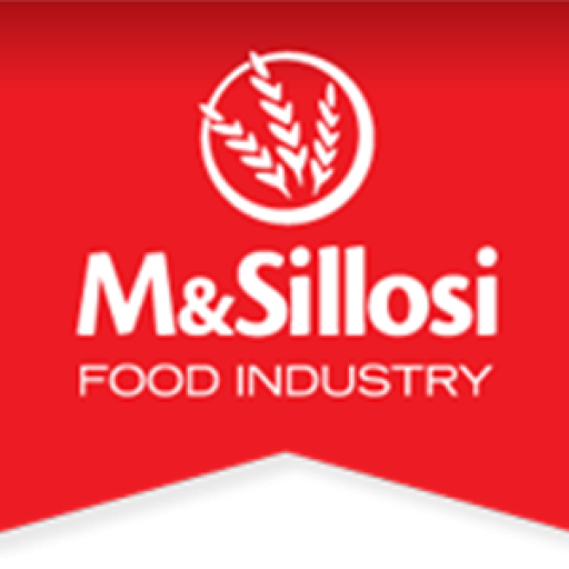 M & Sillosi-