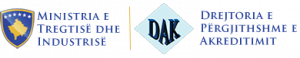 logo1-300×58